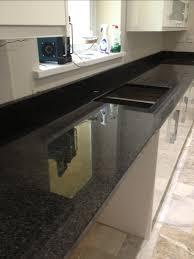 Cheap Kitchen Island Countertop Ideas by Granite Countertop Ideas For Old Kitchen Cabinets Cheap