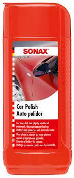 99 Amazon Truck Parts Car Wash Sonax Polishing Com Car Polishing 7411772