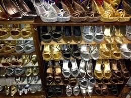 70s Disco Platform Ladies Shoes Costumes Glitter Wedge Glitzy