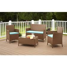 Motion Chairs Patio Furniture St Cast Aluminum Club Chair By Frame