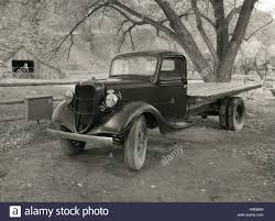 Old 1936 Ford Truck Stock Photo: 2987752 - Alamy 1936 Ford Pickup Hotrod Style Tuning Gta5modscom Truck Flathead V8 Engine Truckin Magazine Impulse Buy Classic Classics Groovecar 1935 Custom Panel For Sale 4190 Dyler For Sale1 Of A Kind Built Sale 2123682 Hemmings Motor News 12 Ton S168 Dallas 2016 S341 Houston 2017 68 1865543 Stuff I Like Pinterest Trucks And Rats To 1937 On Classiccarscom Pickups Panels Vans Original