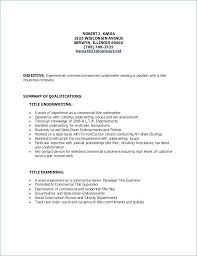Resume Headlines For Freshers Samples Good Headline Examples Template Cute Professional Free Software
