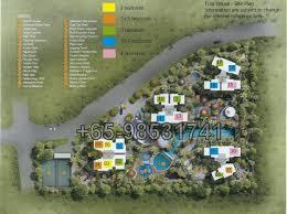 104 Tree House Floor Plan Chestnut Ave District 23 65 98531741 Vincentongvirtualhomes