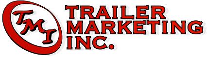 100 Metropolitan Trucking Inc TMI Trailer Marketing Inc Your OneStop Shop
