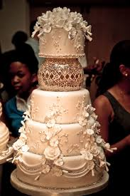 Wwe Divas Cake Decorations by Diva Cake Ideas