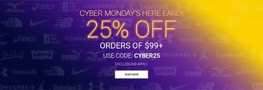 Eastbay Cyber Monday 2019 Ad, Deals And Sales Valpak Printable Coupons Online Promo Codes Local Deals 15 Off Eastbay Renaissance Dtown Nashville Eastbay Coupon Discount Perfume Coupons Coupon Codes Website Niagara Falls Comedy Club Farfetch October 2019 30 Off Soccer Store Discount Code Rldm Snuggle Bugz 2018 4th Of July Used Car Deals Ryans Code Christmas Town 20 Percent On Hair Codice Scorpion Bay Jb Hifi Online