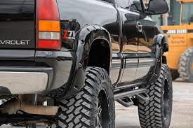 Rough Country Pocket Fender Flares W/Rivets For 99-06 Chevrolet, GMC ... Black Silverado Drop 99 Rcsb Storm Grey Silverado Lowered 58 Drop File9902 Chevrolet 2500jpg Wikimedia Commons Jacked Up Chevy Z71 Truck Pinterest How To Install Replace Heater Ac Fan Speed Resistor 1699 2003 S10 Autoguidecom Suburban Contractorovlander Build Gios Trucks Camburg Chevygmc 1500 2wd 9906 Gen 2 Lt Kit Eeering Amazoncom Bushwacker 4090702 Chevroletgmc Oe Style Fender Flare Cowl Induction Hood For 1993 Best Resource 1999 Sale Id 263 Sold1999 Chevrolet Silverado Ls Regular Cab 4x2 53 Vortec V8 148k