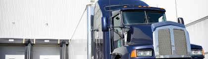 Trucking Insurance Website Commercial Truck Driver Fatigue Crashes New York Ny Auto Accidents Aone Insurance Excellent Trucking Articles And Tips For Truckers Fleets Nitic Youtube Rental Leasing Paclease Collision Repair Center In Pa Nj De Md List Of Companies About Farmers Semi Bankers Suing A Company After Being Hit By Hub Who Has The Cheapest Car Jersey Valuepenguin