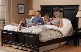 Adjustable Bed Reviews Guide In Choosing The Best Adjustable Bed