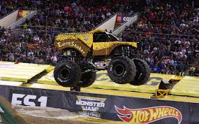Monster Jam World Finals 18 | Monster Trucks Wiki | FANDOM Powered ... Monster Jam World Finals 18 Trucks Wiki Fandom Powered Larry Quicks Ghost Ryder Truck Weekly Results Captain Usa Monster Truck Show Youtube Offroad Police Android Apps On Google Play Literally Toyota The New Uuv And Two I Wish They Had More Girly Stuff Have Always By Wikia Trucks At Lucas Oil Stadium