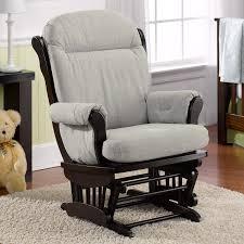 Graco Nursery Glider Chair Ottoman 100 graco nursery glider chair ottoman graco r blossom tm