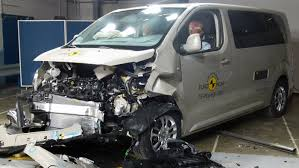 ANCAP Considering Crash Testing Light-duty Trucks And Vans Peugeot Offering New Lightduty Truck Body Options Heavy Vehicles Allnew 2019 Silverado 1500 Pickup Truck Full Size Ancap Considering Crash Testing Trucks And Vans 2015 Chevrolet Gmc Sierra Lightduty Trucks Can Tow Foton Light Duty Trucks Youtube 2017 Ford F350 Super Duty Isuzu Malaysia Delivers New Elf Npr Light To Tenaga Nasional The Year Of The Thefencepostcom Shacman Light Duty Trucksshacman Choose Your 2018 Filebharatbenz 914 R Front 2 Spivogel 2012jpg