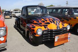 Classic Trucks At The California Hot Rod Reunion - Hot Rod Network Check Out This Sweet 1941 Intertional Hot Rod Pickup 2017 Detroit Autorama All Trucks The Time Network Street Rods And Trucks To Take Over Springfield Missouri Photos Customer 27 Great Classic From Rodders Top 100 Contest Sema Old School Kruzin Usa 7 Of The Most Badass Pickups In Automotive History Red 1948 Chevy Truck Styles Diesel Of Ranch Photo Image Gallery Awesome Ford 1940s 7th And Pattison Analog Life 36 Ford Hauler Heaven