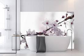acrylglas küchenrückwand mit 30 rabatt gratis versand