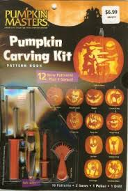 Pumpkin Masters Carving Patterns by Cheap Pumpkin Carving Tools Find Pumpkin Carving Tools Deals On