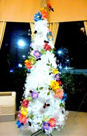 12 Ft Christmas Tree Cheap by 37 Best Asian Themed Christmas Trees Images On Pinterest Themed