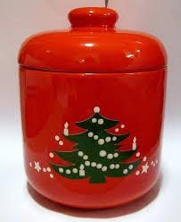 Ceramic Christmas Tree Bulbs Amazon by Christmas Trees Cookie Jars Christmas Wikii