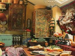 Homely Design Bohemian Apartment Decor Modest Ideas