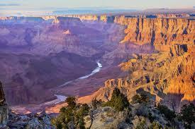 tucson visitors bureau tucson arizona tourism tourist offices addresses phone numbers