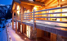 100 Log Cabins Switzerland Luxury Ski Chalets In