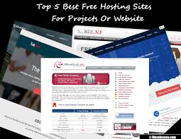 Top 5 Free Hosting Sites Best For Projects - Meralesson - Blogger ... Best Free Podcast Hosting Services Available Today Elegant Creative Learning Penduancara Menikmati Free Hosting Streaming Twelve Popular Wordpress For 2018 2 Web With Custom Domain And Installation Bongohive Partners With Amazon Offering Web Services Science Economics Technology Top 20 Themes Wp Gurus Flat Icons Tech Support 5 Gb Monthly How To Make A Website Name Youtube How To Get A Free Hosting Service For Your Website