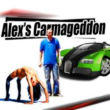 Alex's CARmageddon - Cars And Trucks Podcast - Data - Chartable In This Weeks Episodes Of Highway Patrol Its Troublesome Tradies Red Bull Signature Series Mint 400 Full Tv Episode Motorized Casper Wyoming Home Sticker For Cars And Trucks Products Terence Trouble Thomas Made Up Characters Episodes The Tank Engine Friends Troublesome Other Top Gears Toyota Hiluxes Season 2 Episode Texas Chrome Shop Terrific 2016 Imdb The Wikia Fandom Sprout Launches New Original Liveaction Terrific Trucks On Watch Full Online My Classic Car With Dennis Gage Truck Vehicles Babies In Cars Cartoon