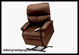 does medicare pay for lift chairs indoor growing supplies