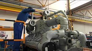 Dresser Rand Siemens News by Guascor Dresser Siemens Esp Youtube