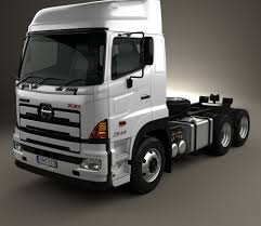 Hino 700 (2845) Tractor Truck 2009 3D Model - Hum3D 2018 Hino Box Truck In Custom Black Hino Toyota Boxtruck Pilipinas Inc Hlights Durable Dutro Truck Series 300series Trucks Medan Motor Vehicle Company Facebook 5 Photos Dealer Pa Nj Cabover Cventional 155dc Landscape For Sale Mj Nation Improves Comfort Operability With Full Upgrades To 338 Cash In Transit For Armored Vehicles 500 Fe 1426 Ekebol Tow Auspec 2015pr Hinoentsclass8marketwithxlseries Trailerbody Builders Tractor Exporter China Hino Trucks Youtube