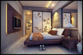 bedroom walls that pack a punch schlafzimmer design