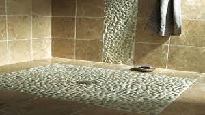 nouveau carrelage mural salle de bain pour galet salle de bain 99