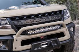 2019 Chevrolet Zr2 First Drive With Ultimate Midsize Adventure Truck ... Chevy Colorado Size Hetimpulsarco 2015 Chevrolet Colorado Top Speed New 2019 Ford Ranger To Take On Toyota Tacoma Chevy Roadshow Midsize Trucks 2017 Best New Cars For 2018 Zr2 First Drive With Ultimate Adventure Truck 4wd Lt Review Pickup Power The Biggest Silverado Ever Is The Way Next Year Fox News General Motors Rolling Out An Allnew Midsize Truck Us Vs Nissan Frontier Nine Of Most Impressive Offroad Trucks And Suvs