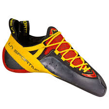 La Sportiva Genius [10R] - £117.60 The Barn Climbing Gear And Rock ... Climbing Wall Courses The Barn Centre Indoor Our Facilities Centre1 Day Out With Kids Glasgow 2013 Adventures Of Joshua Youtube Epic And Fitness Rock 8a Project At The Barn In La Sportiva Speedsters Barnclimbingcentre Thebarnclimbing Twitter Springhouse Gardens Wedding Venue Nicholasville Ky
