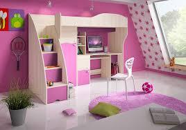 lit bureau armoire lit mezzanine superposé combiné avec bureau et armoire conte 1