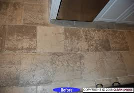 marble polishing floor refinishing and tile