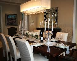 Excellent Simple Design With Houzz Dining Room Concepts Chairs Prepare