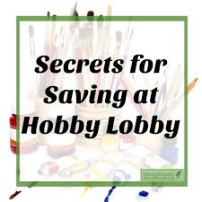 Hobby Lobby Coupon Mobile - New Wholesale Hobby Lobby Weekly Ad 102019 102619 Custom Framing Rocket Parking Coupon Code Guardian Services Extra 40 Off One Regular Priced The Muskogee Phoenix Newspaper Ads Classifieds Soc Roc Promo Thundering Surf Lbi Coupons Foodpanda Today Desidime Sherman Specialty Tower Hobbies Review 2wheelhobbies Post5532312144 Unionrecorder Shopping Solidworks Cerfication 2019 Itunes Gift Card How To Save At Simplistically Living Lobby 70 Percent Half Term Holiday