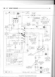 100 Diesel Truck Resource Hazard Light Switch Wiring Diagram Professional Need Headlight