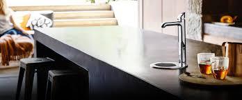 kitchen best furniture rose gold kitchen faucet hardwood floor