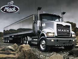 Cool Truck Wallpapers - Wallpaper Cave Lowrider Volvo Trucks Pinterest Semi Trailer And Tractor Just A Car Guy 1941 White Semi Tractor That Was Mack Transport Truck Wallpaper 40x2657 796233 Custom Trucks Gallery 71 Images Lorry Wallpapers Group 70 Mika Auvinens Mercedes Actros 2363 Youtube Awardwning Low Rider Proves To Be A Force Reckoned With Liveleakcom Man Working Hydraulic Line Gets Crushed By The Repo For Sale In Ga Arstic Cars Big Rig Truck Stop Stock Photos Images Frankensteiners Ball 11 Taken At Frankensteiners Flickr Peterbilt For Home Facebook
