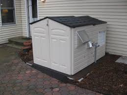 Rubbermaid Slide Lid Shed Instructions by Great Rubbermaid Slide Top Storage Shed 21 For Storage Sheds For