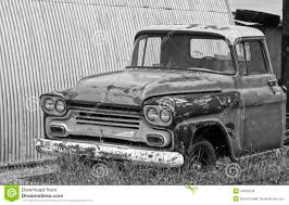 An Old Chevy Pickup Truck In A Junkyard Editorial Stock Photo ... Old Ice Cream Truck Rusting In Desert Junkyard Stock Video Footage Famous Detroitarea Junkyard Warhoops Sold Hemmings Daily Near Rosebud Texas Favorite Places Spaces Pinterest I Found My Stolen Truck At A Junk Yard Youtube Project Documerica 1970s Epa Automotive Images The Classic Cars And Trucks Lost Junkyards Newport Vermont John Story Knoxville Parts Salvage Yard Fleet Com Sells Used Medium Heavy Duty Pladelphia Part Sales Vintage Yards Dodge Pickup Dufur Oregon Editorial Photography