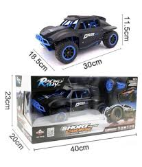 100 Best Rc Short Course Truck Yatri Creation 4WD 24GH Car Style 118 Scale