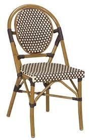 Outer Banks Polywood Folding Adirondack Chair by New Deluxe Outer Banks Orange Polywood Folding Adirondack Chair