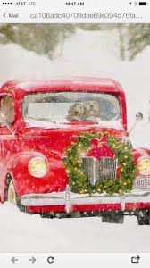 448 Best RETRO TRUCK WITH CHRISTMAS TREE Images On Pinterest ... Reds Super Roaster Angry Birds Go Character Youtube Rustoleum Automotive 8 Oz Bright Red Auto Touchup Spray 6pack Technical What Is The Perfect Red Paint Color Page 2 The Hamb Alsa Refinish 12 Candy Apple Killer Cans Paintkcar 20 Redspace Reds First Look Chris Bangle On His New Bangles Brings A New Visual Language To Car Design Car About Us Fleet Service Rehab Solution For Common Automotive Problems Cartowipng Electric City Unveiled In La Carscoops