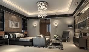 Luxury Bedroom Designs Fair Ideas Decor Stunning Design With Beautiful Inexpensive