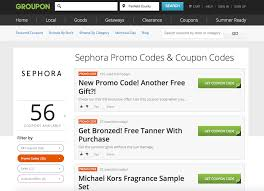 Closet Fashionista: {featured} Introducing Groupon Coupons 20 Off Ntb Promo Code September 2019 Latest Verified 11 Best Websites For Fding Coupons And Deals Online Airbnb Coupon Groupon Groupon Local Up To 3 10 Goods Road Runner Girl Or 25 50 Off Your First Order Of Or More Coupon Discount Grouponcom Peapod Codes Metro Code Gardeners Supply Company Couponat Coupons Vouchers Promo Codes For Korting Cheap Bulk Fabric Australia Beachbody Day Fresh