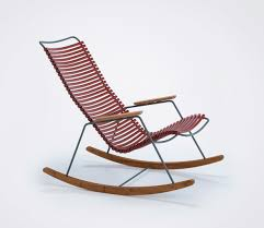 Houe CLICK Rocking Chair Outdoor Lounge At The North Sea Design Shop ... Danish Modern Rocking Chair By Georg Jsen For Kubus Vintage Rocking Chair Design Market Value Of A Style Midmod Thriftyfun Soren J16 Normann Cophagen Era Low Cheap Find Vitra Eames Rar Heals Swan Stock Photo Picture And Royalty Free Image Nybro Lt Grey House Nordic Buy Online At Monoqi Ce Wk Ws 06 Amarelo Nautica Chairs Will Rock Your World