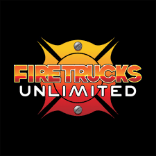 100 Fire Trucks Unlimited Trucks