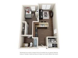 One Bedroom Apartments In Chico Ca by Lafayette Place Student Apartments Near The University Of